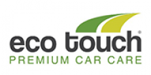 eco-touch