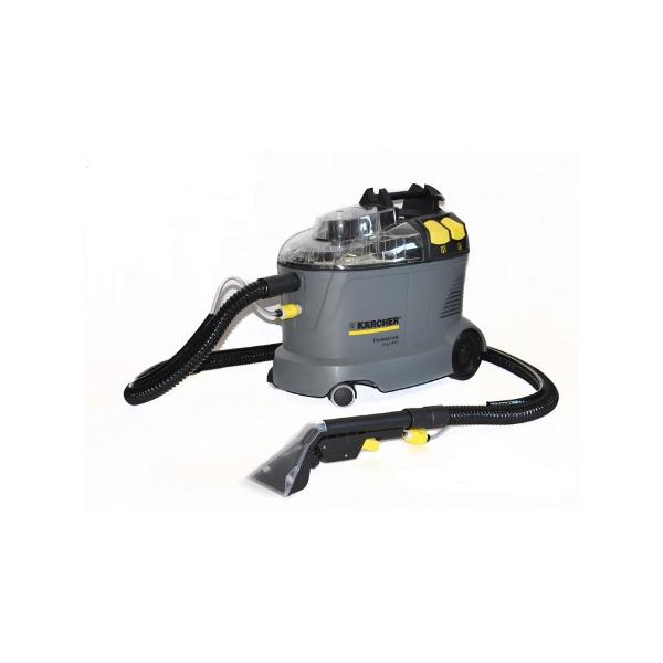 aspirator karcher puzzi 8 1c. Black Bedroom Furniture Sets. Home Design Ideas