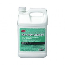 001-3m-all-purpose-cleaner