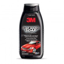 3m-sampon-auto-car-wash-soap4