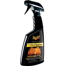 G18516-solutie-gold-class-leather-cleaner