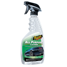G9624-all-purpose-cleaner-meguiars