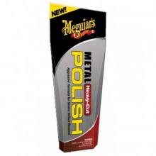 Meguiars-g15104-heavy-cut-metal-polish