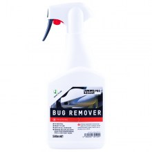 bug-remover-valet-pro