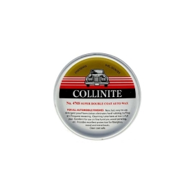 collinite_super_467s2
