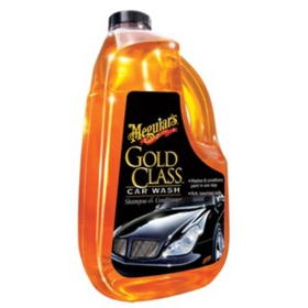 g7164_sampon_auto_meguiars_goldclass