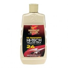 hi-tech-yellow-wax-ceara-auto-meguiars