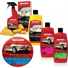 kit-pachet-mothers-detailing-wax