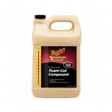 meguiars-foam-cut-compound-m101
