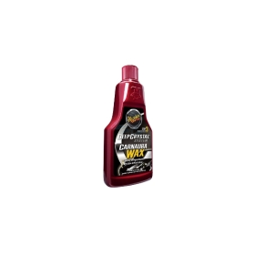 meguiars_deep_crystal_wax