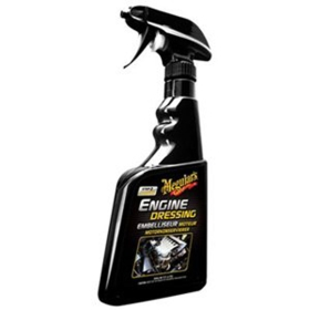 meguiars_engine_dressing