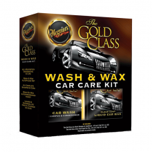 meguiars_gold_class_wash_kit