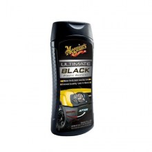 ultimate-black-meguiars