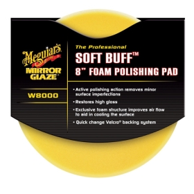 w8000_softbufffoampolishpad